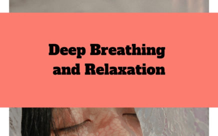 deep breathing benefits